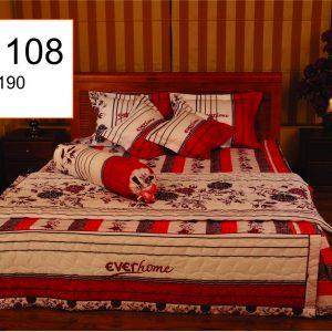 chăn ga gối ec 108